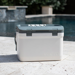 STANLEY<sup>®</sup> Outdoor Cooler