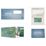 HILTON HHONORS™ $100 Gift Card