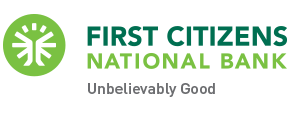 First Citizens National Bank